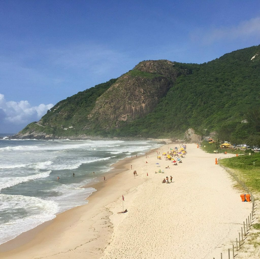 10 Brazil Tips to Follow During Your Trip