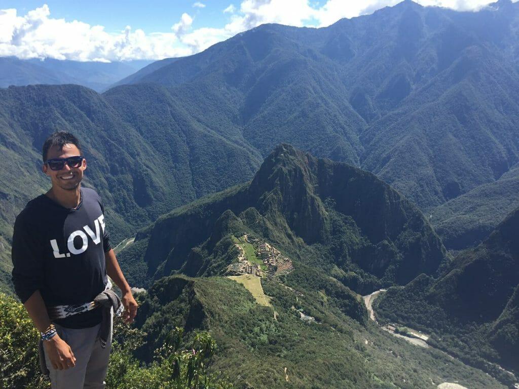 Viagem para Machu Picchu: 7 Dicas Essenciais