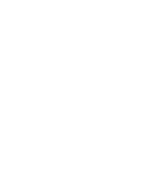 7 Continents 1 Passport