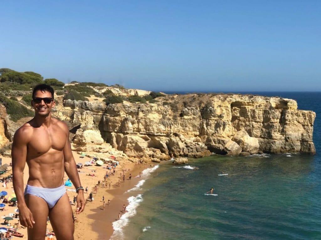 Roteiro no Algarve: 3, 5 e 7 Dias Visitando Praias e Cidades Imperdíveis
