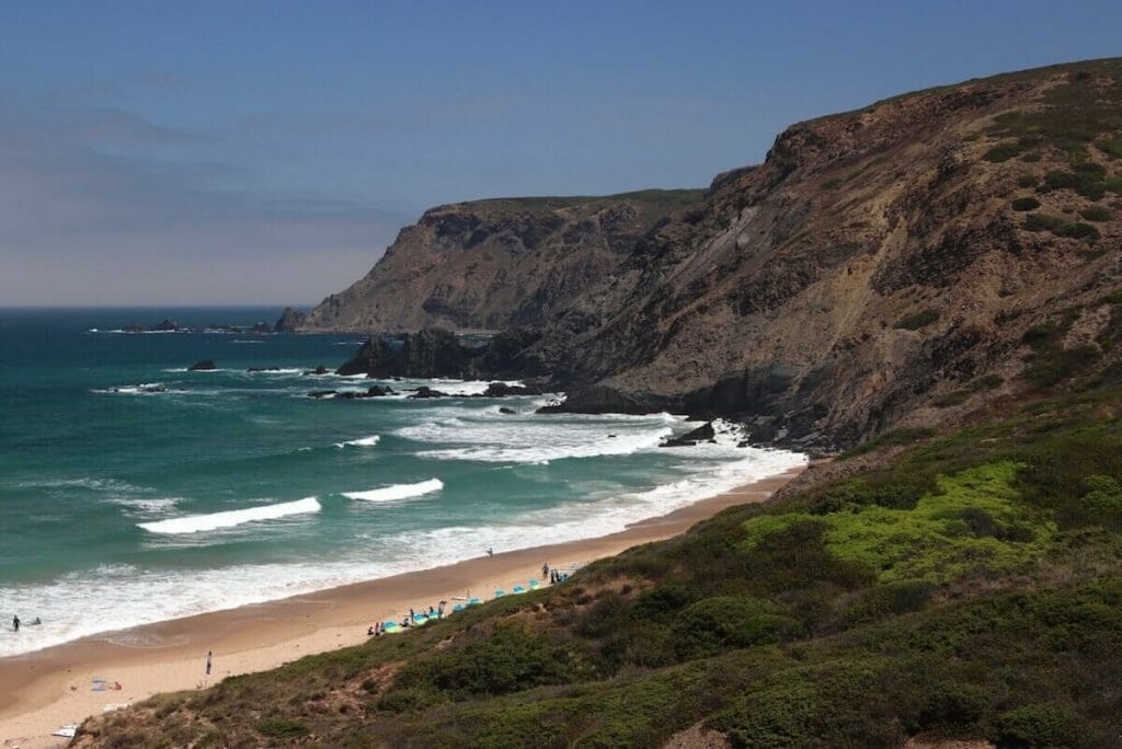 21 Best Places to Visit & Things to Do in Algarve