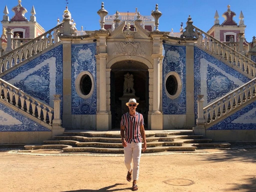 15 Best Things to Do in Faro, The Adorable Algarve's capital