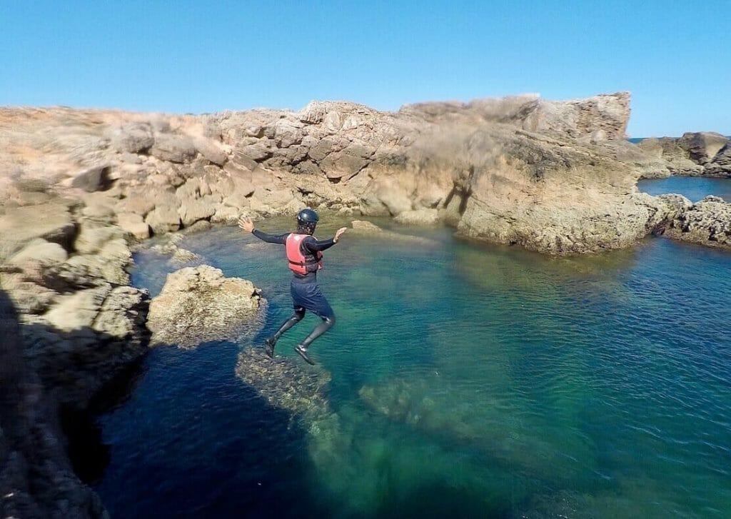 15 Best Algarve Tours, Activities & Excursions For An Unforgettable Trip